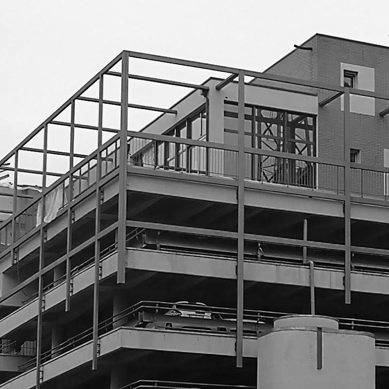 Muratori residenze nuove costruzioni