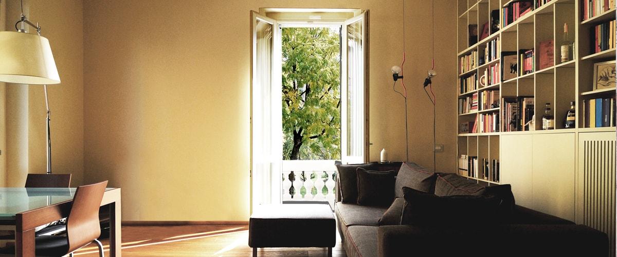 homepage-appartamento-mdw-progettazione-romeo-morando-alessandro-franco-architettura-milano-studio-min