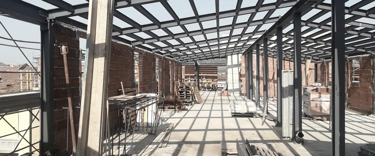 homepage-cantiere-mdw-progettazione-romeo-morando-alessandro-franco-architettura-milano-studio-min