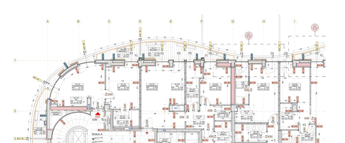 homepage-ingegnerizzazione-mdw-progettazione-romeo-morando-alessandro-franco-architettura-milano-studio-min