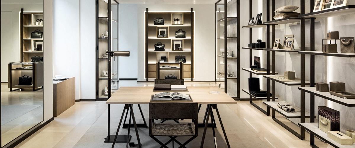 homepage-negozi-mdw-progettazione-romeo-morando-alessandro-franco-architettura-milano-studio-min