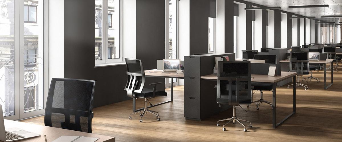 homepage-uffici-mdw-progettazione-romeo-morando-alessandro-franco-architettura-milano-studio-min